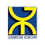 Grafiche Europa